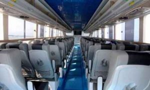 2.Crown-Fast-Cruises-Cabin